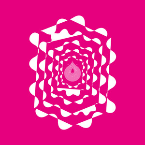 VARIOUS - Liverpool International Festival Of Psychedelia Presents Pzyk Vol 1