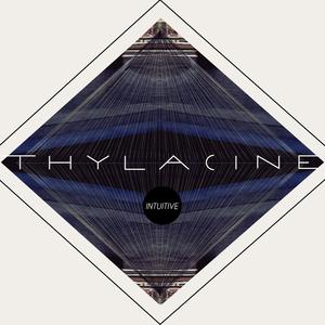 THYLACINE - Intuitive EP