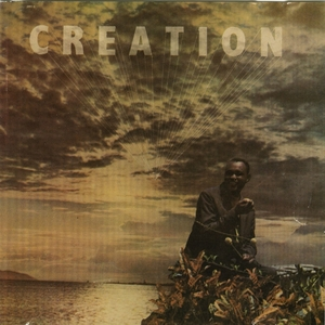LENNIE HIBBERT - Creation