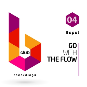 BOPUT - Go With The Flow