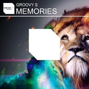GROOVY S - Memories