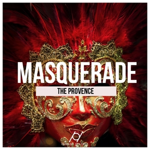 THE PROVENCE - Masquerade