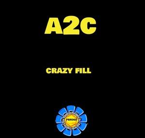 A2C - Crazy Fill