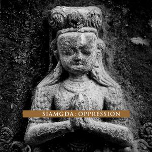 SIAMGDA - Oppression