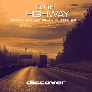 DJ TH - Highway