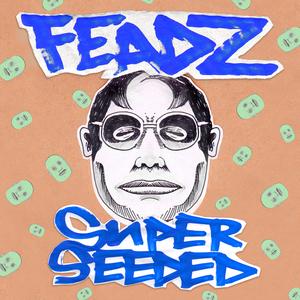 FEADZ - Superseeded