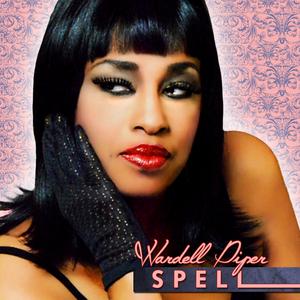 WARDELL PIPER - Spell