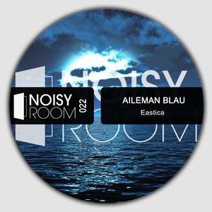 AILEMAN BLAU - Eastica