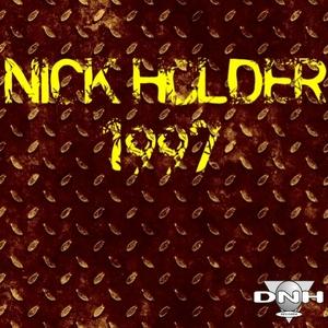 NICK HOLDER - 1997