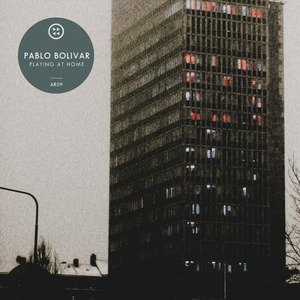 PABLO BOLIVAR - Playing At Home