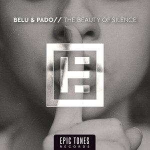BELU & PADO - The Beauty Of Silence