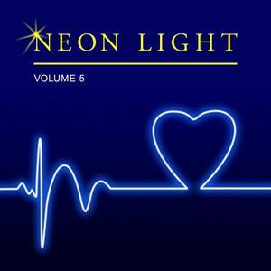 VARIOUS - Neon Light Vol 5