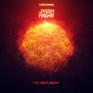 JASON PAYNE - The Realness