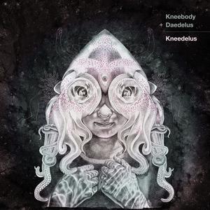 KNEEBODY & DAEDELUS - Drum Battle