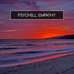 VARIOUS - Psychill Empathy