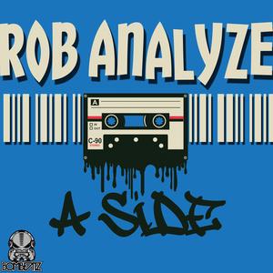 ROB ANALYZE - A Side