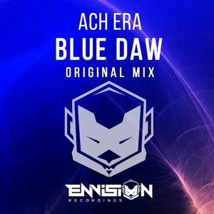 ACH ERA - Blue Daw