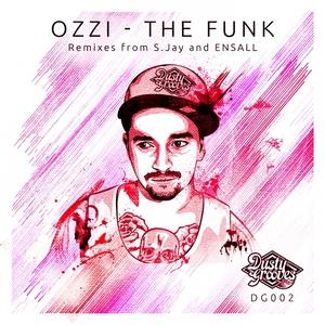 OZZI - The Funk