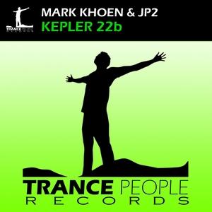MARK KHOEN & JP2 - Kepler 22b
