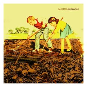ACCOTICA - Abeyance