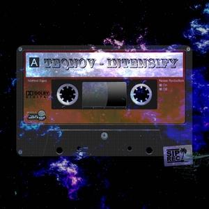 TEQNOV - Intensify