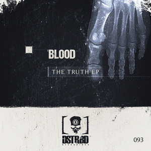 BLOOD - The Truth EP