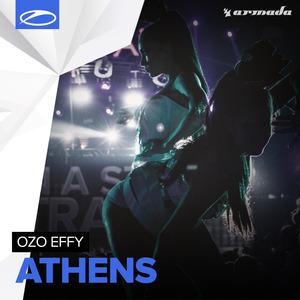 OZO EFFY - Athens