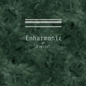ALAIN DIAMOND/RAMONA YACEF/SIMONE SCARPITTA/JSSST/GIUSEPPE SILENO/BENAVID - Harmonic Dysfunction Vol 5