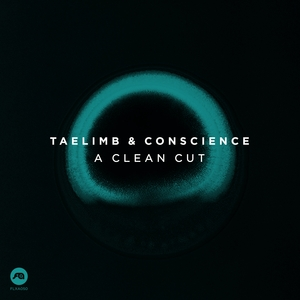 TAELIMB/CONSCIENCE - A Clean Cut