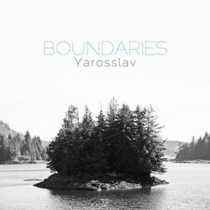 YAROSSLAV - Boundaries