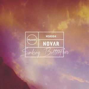 NOVAR - Sinking Butterflies