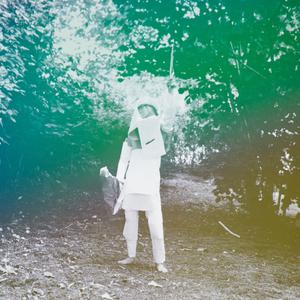 JOSA PEIT - Constellation EP