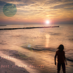 VARIOUS - Best Of Mare Records