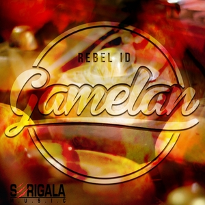 REBEL ID - Gamelan