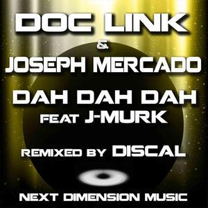 DOC LINK - Dah Dah Dah