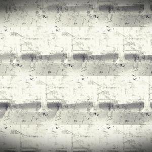 ALESSIO PILI - Fallouts EP