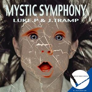 LUKEP - Mystic Symphony