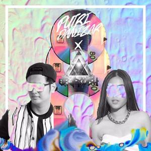 ELECTROOBY feat PUTRI DANIZAR - Where Are The Booties