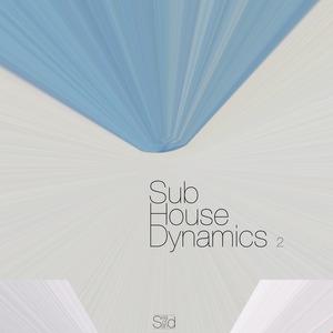 VARIOUS - Sub House Dynamics Focus 2