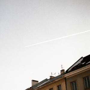 CELER - Tempelhof