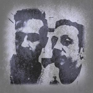PAUL C & PAOLO MARTINI - Striptease