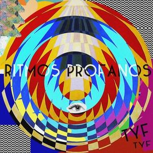 TYF - Ritmos Profanos