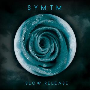 SYMTM - Slow Release
