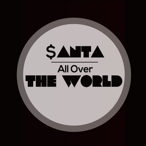 $ANTA - All Over The World