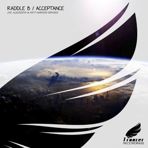 RADDLE B - Acceptance