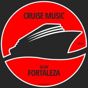 GLUV - Fortaleza