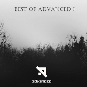 VARIOUS - Best Of Advanced Vol 1