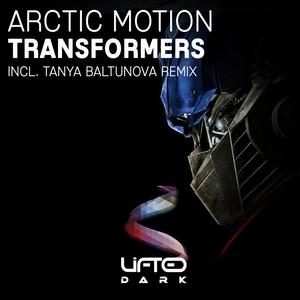 ARCTIC MOTION - Transformers