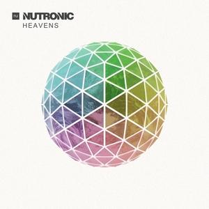 NUTRONIC - Heavens
