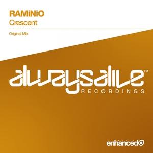 RAMINIO - Crescent